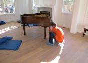piano2_web