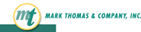 Mark Thomas & Company