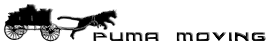 Puma Moving Company